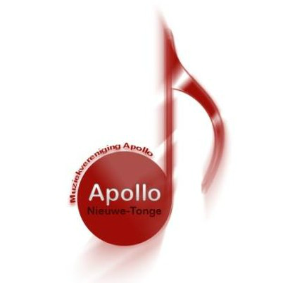Muziekvereniging Apollo