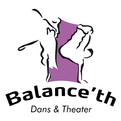 Balance'th Dans en Theater