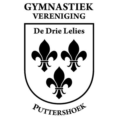 Gymnastiek De Drie Lelies