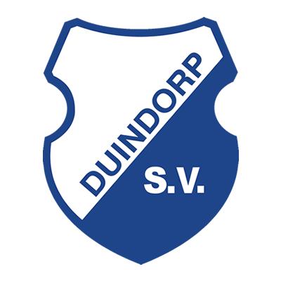 Voetbalclub Duindorp SV