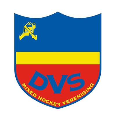 Mixed Hockeyvereniging DVS
