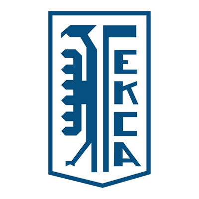 Eerste Korfbalclub Arnhem
