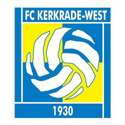 Voetbalclub FCKW