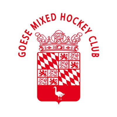 Hockeyclub GMHC