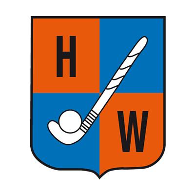 HC de Hoeksche Waard