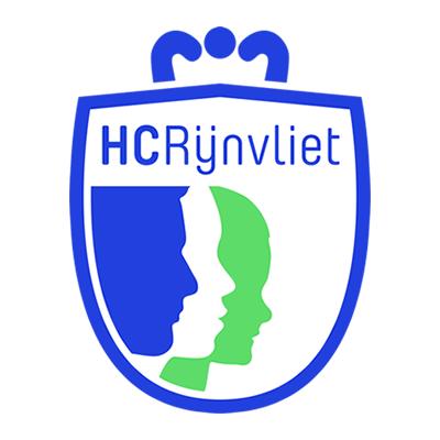 Hockeyclub Rijnvliet
