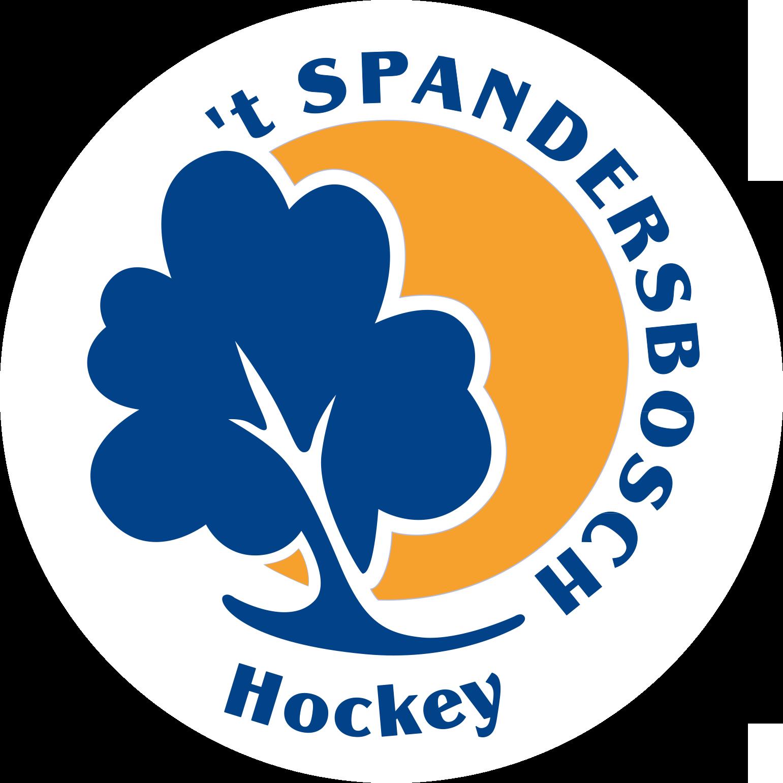 Hockeyclub Spabo