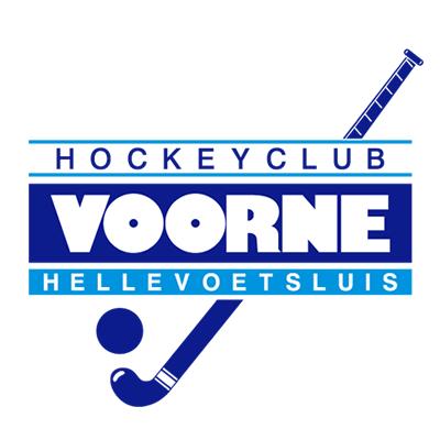 Hockeyclub Voorne