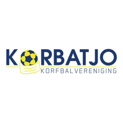 Korfbalvereniging Korbatjo