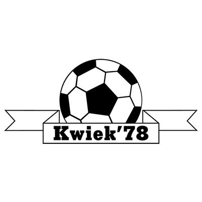 Voetbalclub Kwiek'78