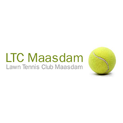 Tennisclub LTC Maasdam