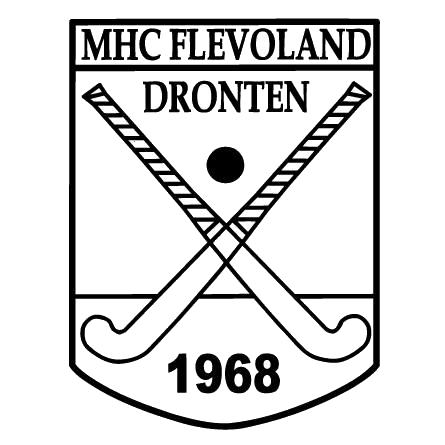Mixed Hockeyclub Flevoland