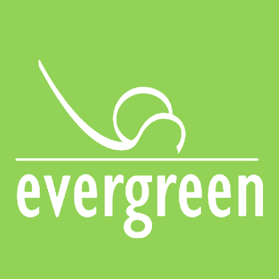 Hockeyclub Evergreen