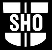Voetbalclub SHO