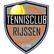 Tennisclub Rijssen
