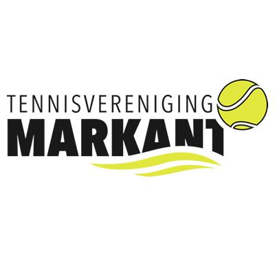 Tennisvereniging Markant