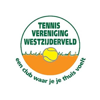 Tennis Westzijderveld