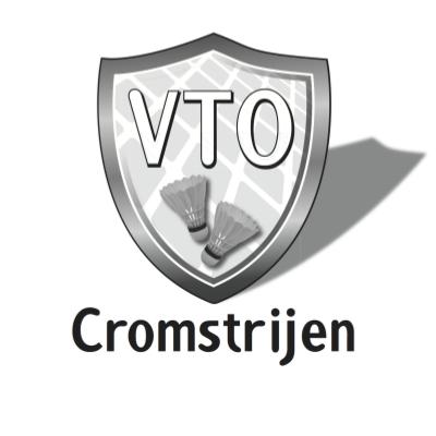 Badmintonclub VTO
