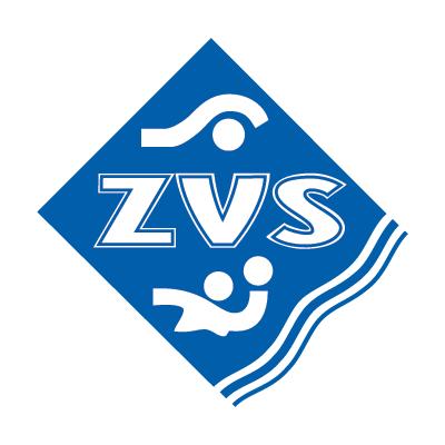 Zwem & Polo ZVS