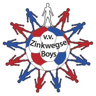 Voetbalclub Zinkwegse Boys