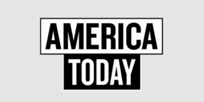 logo-americatoday