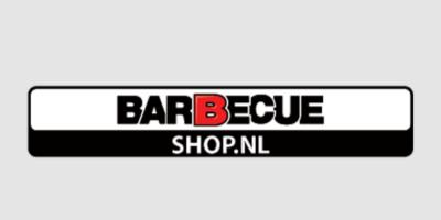 logo-barbequeshop