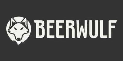 logo-beerwulf