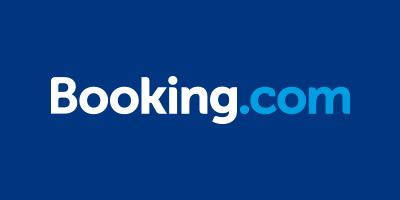 logo-booking