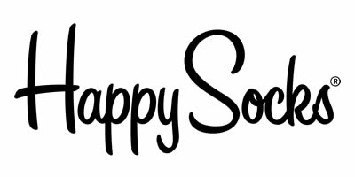 logo-happysocks