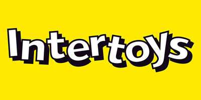 logo-intertoys