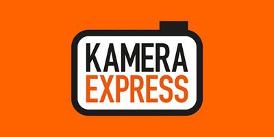 kameraexpress