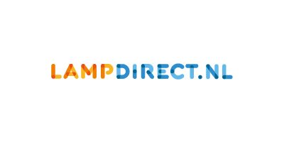 logo-lampdirect