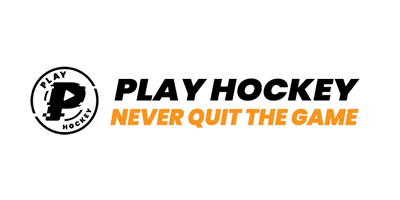 logo-playhockey