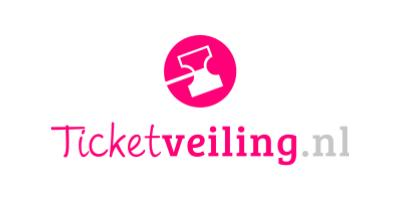 logo-ticketveiling